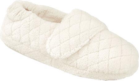 Acorn Spa Wrap Natural Shoes