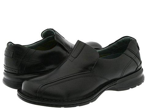 Discontinued Clarks Mens Shoes