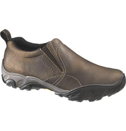 Olmec Deepwood Leather