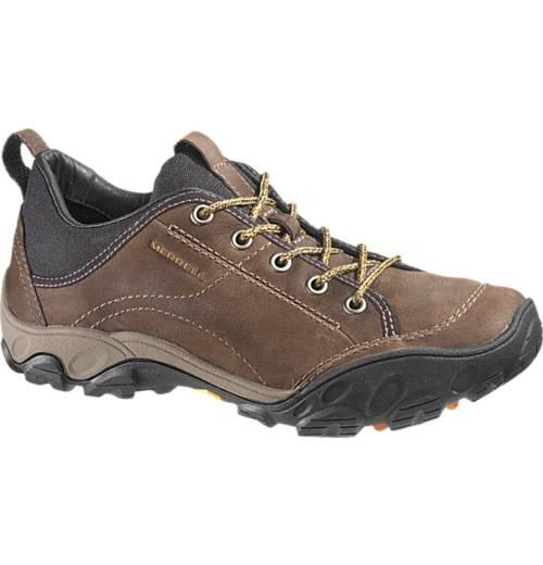 Merrell Sight Brown Shoes