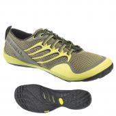 Mens Barefoot Trail Glove Amazon