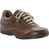 Darlington Mud Leather