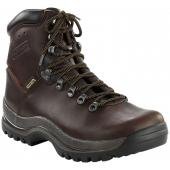 Rockford Dark Brown Leather